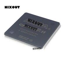 2pcs ~ 10 ชิ้น/ล็อต 100% ใหม่ Original EP2C5Q208C8N EP2C5Q208C8 QFP208 ในสต็อก (Big ส่วนลดถ้าคุณต้องการเพิ่มเติม)