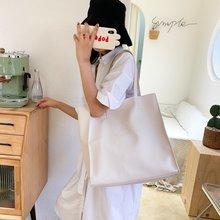 Women Totes Bag Leather Handbag Female Casual Tote Bag Lady Leather Shopping Shoulder Bags Premium design bag