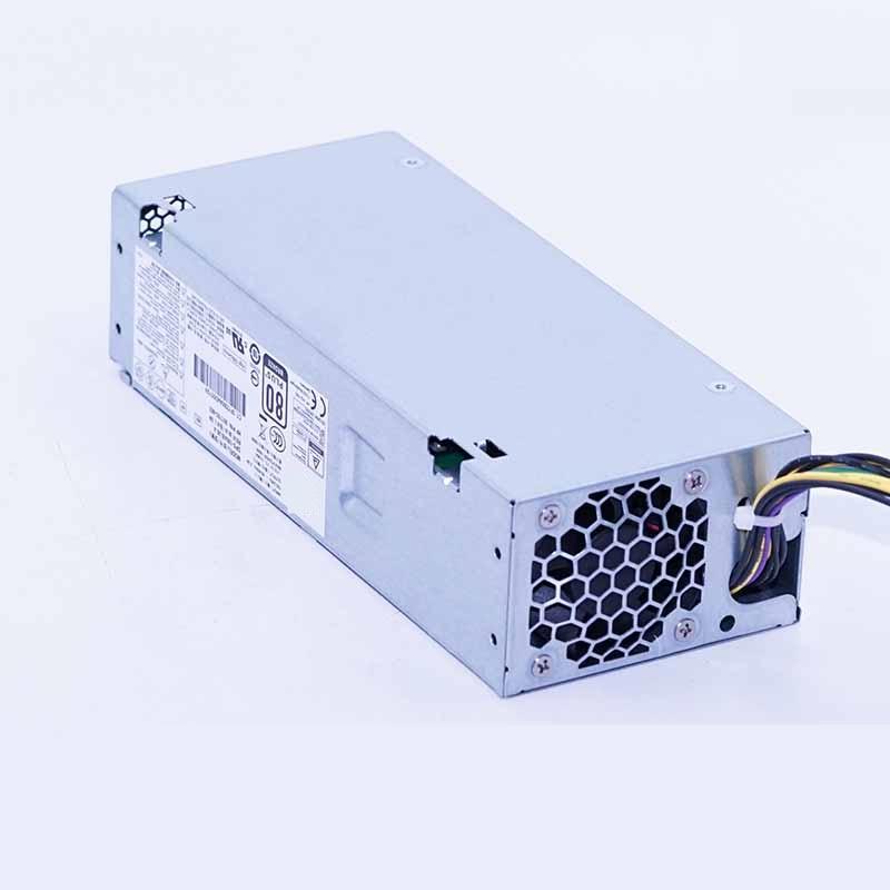 New Original PSU For HP 600G3 400G5 Power Supply DPS-180AB-26 A DPS-180AB-30 A DPS-180AB-3 A PCH019 PCH021 PA-1181-3HB PCC005 2