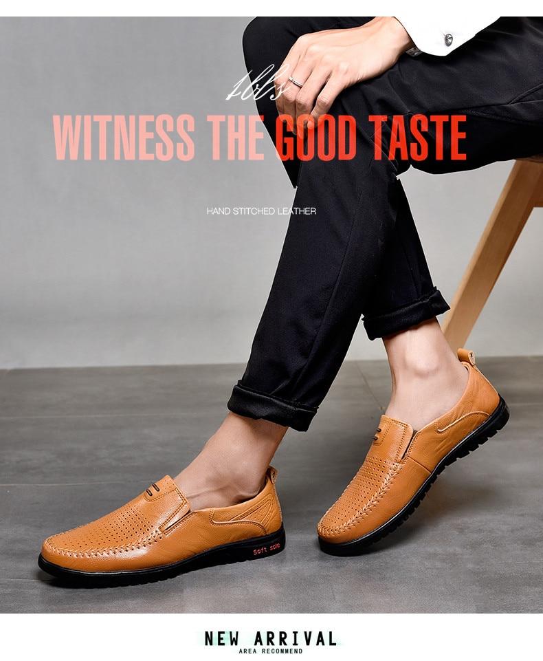镂空豆豆鞋3s_12