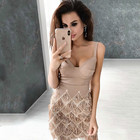 Women Summer Dress S...