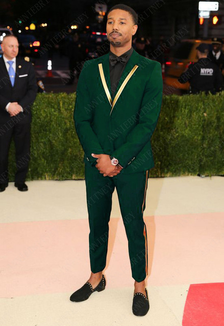 ANNIEBRITNEY Latest Coat Pant Designs
