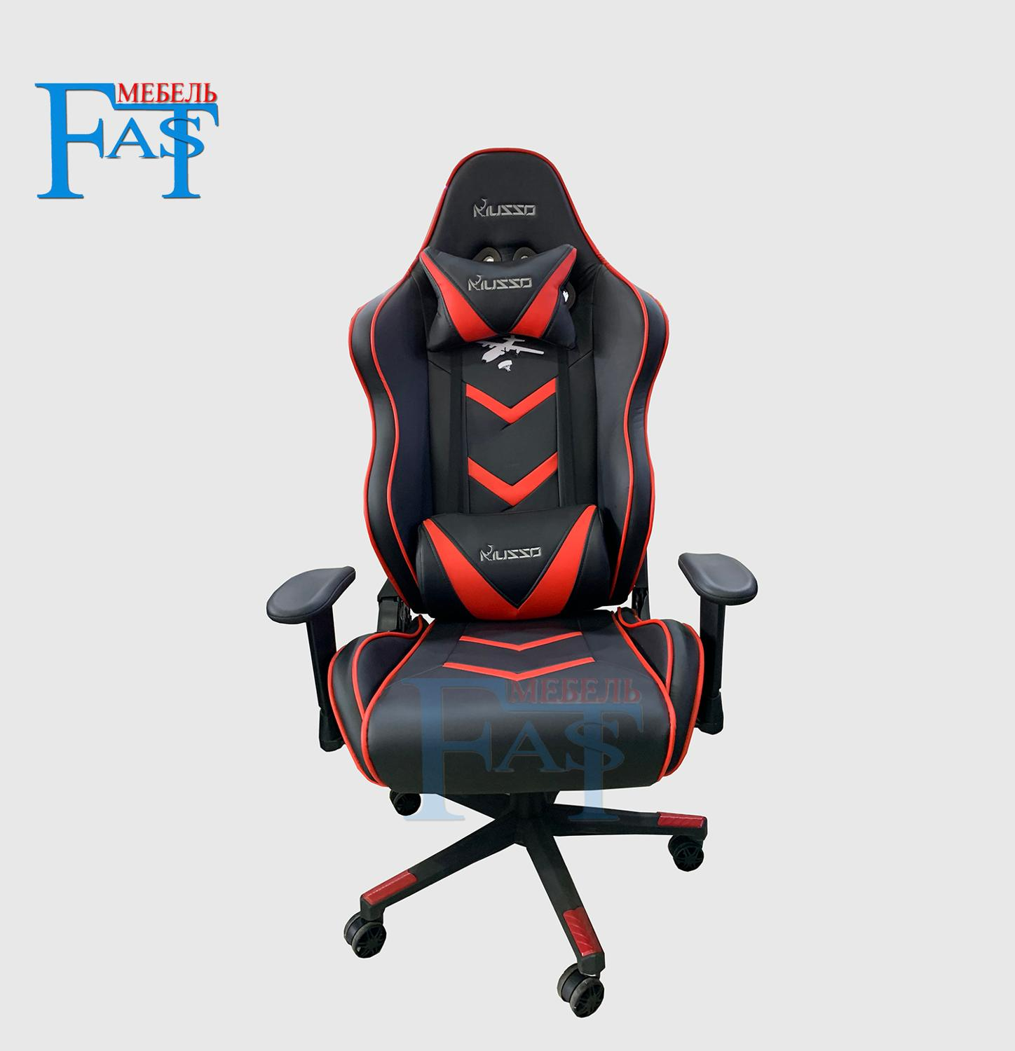 E-sport Game Chair WGC Computer Chair Office Chair  Good Quality Chair Home Chair
