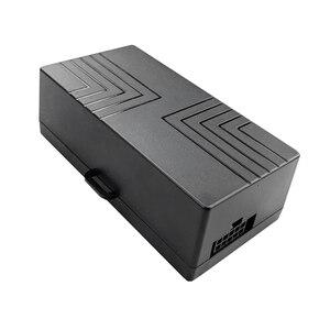 Image 5 - Cardot универсальный чип иммобилайзер байпасный модуль работает с системой запуска двигателя или умной автомобильной сигнализацией