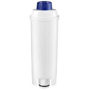 Coffee Machine Water Filter for Delonghi DLSC002 Filter Cartridge Compatible with ECAM, ETAM, EC680, EC800 coffee machine water filter for delonghi dlsc002 filter cartridge compatible with ecam etam ec680 ec800