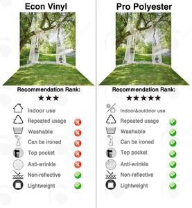 Image 5 - Allenjoy mariage photographie toile de fond printemps jardin herbe forêt fleur rideau fond photocall photophone photo studio