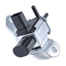 Электромагнитный клапан кондиционера для Ford forcos/fusion/Escape Mazda 6/Mercury Mailan/Mariner клапан давления
