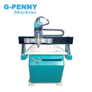 Image 5 - CNC Wood working 220v ER20 3.2kw Water cooled spindle 3kw spindle motor water cooling engraving spindle for woodworking machine