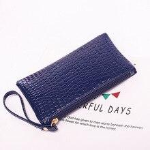 2020 ladies fashion clutch bag coin purse women small bags leather handbags