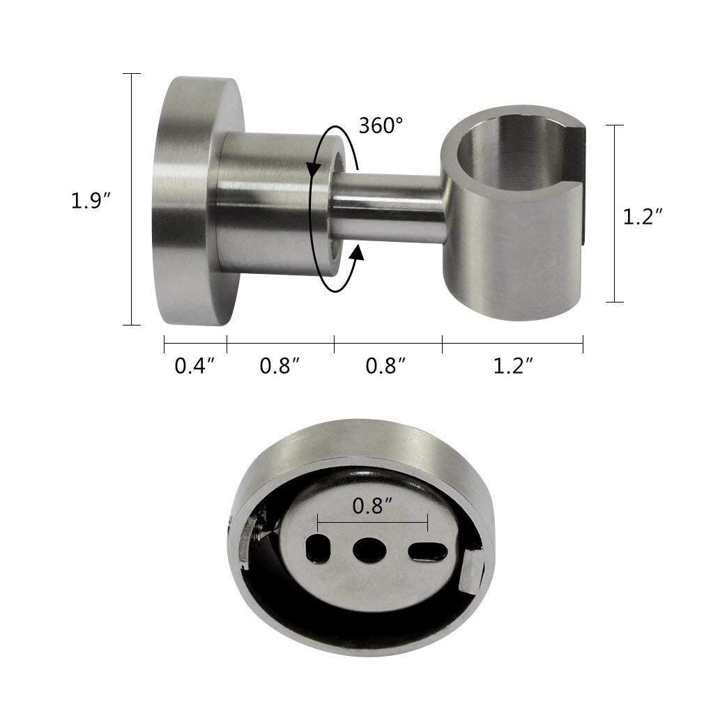 lowest price 2M 6 8mm Bath Shower Screen Door Sealing Strip for Glass Thickness Seal 6 5ft Door Window Glass Fixture Accessories