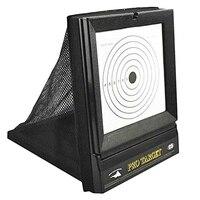 Outdoor Tragbare Ziele für Wiederverwendbare Bb & Pellet mit Falle Net Catcher-in Pfeil & Bogen aus Sport und Unterhaltung bei
