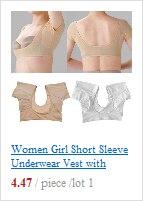 7 шт. хлопок платье для беременных одноразовые трусы короткое нижнее белье с изображением героев пренатальные, послеродовые трусы-шорты