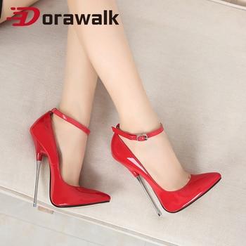 Купон Сумки и обувь в Dorawalk Store со скидкой от alideals