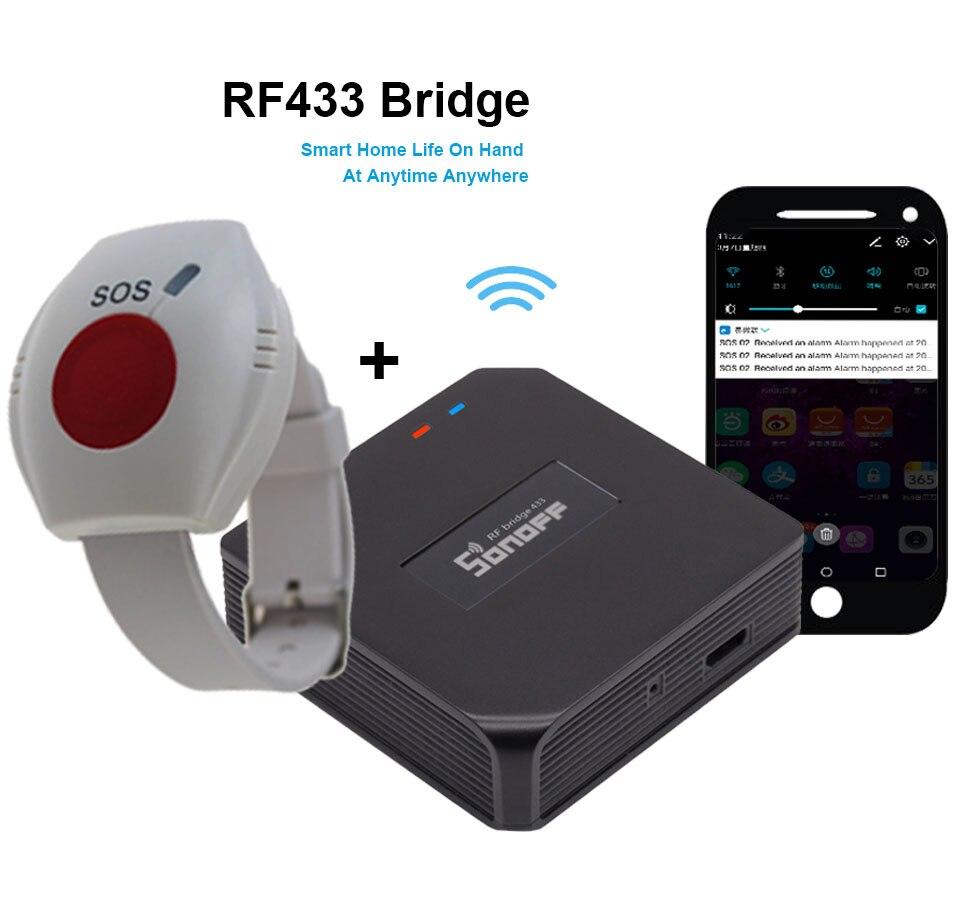 rf433-bridge-details_02