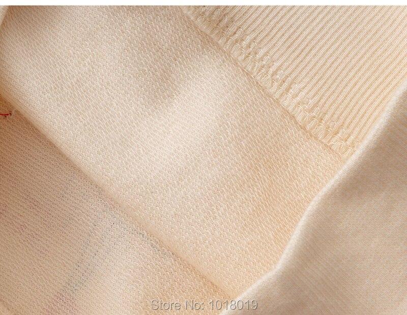 H68e305487bfd4ec3be7ec1309d18f4aaN Infant Girls s Fleeces Sweatshirt 100% Terry Cotton Sweater Children t shirt Kids Hoodies Blouses Baby Girl Clothes Tee Mouse