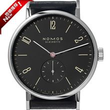 Hot Selling Nomos Watch thefifth Watch Quartz
