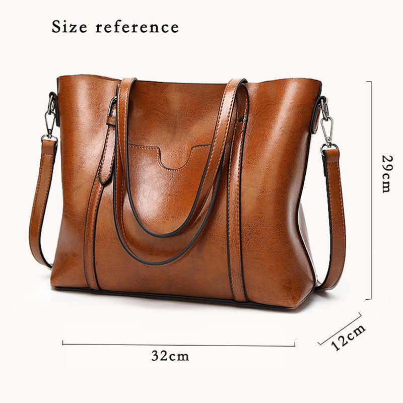 Weibliche Taschen für Frauen 2020 Retro Designer Taschen Berühmte Marke Frauen Taschen Damen Schulter Messeger Taschen Tote Damen Bolsa Feminina