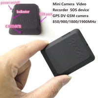 https://ae01.alicdn.com/kf/H68e4745f6e5b48c494aa019bc38f1050t/X009-Mini-Camera-Monitor-SOS.jpg