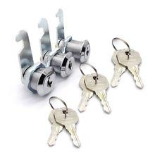 3 Pack Cam Lock…