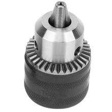 Chuck-Adapter Drill-Chuck Lathe-Drilling-Machine Electric-Drill 3 for B16-Thread