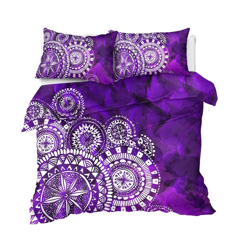 白底-SWBJ1887紫花纹皱纸