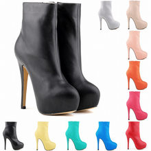 2021 stivali sopra il ginocchio autunno donna tessuto elasticizzato nero coscia alta scarpe da donna Sexy punta tonda piattaforma tacchi alti stivali lunghi
