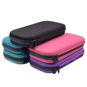 Image 1 - Lagerung Tasche Für Stethoskop EVA Lagerung Tasche Mesh Tasche Pouch Medizinische Organizer Box