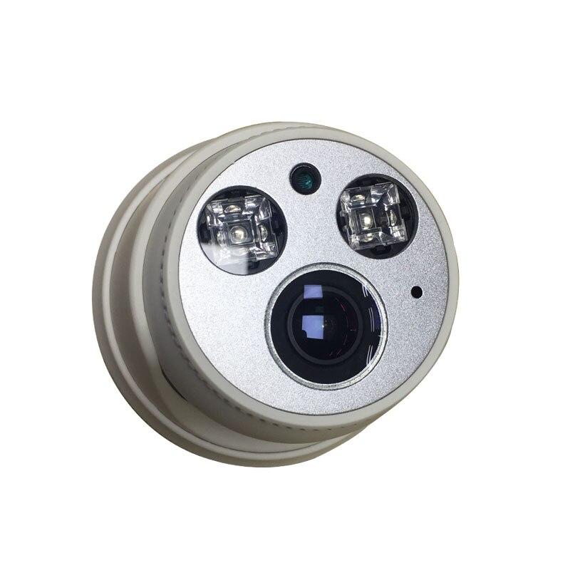 Image 3 - Full HD 5MP 1080P Wi Fi беспроводная ip камера P2P Onvif 1,8 мм купольная камера для внутреннего видеонаблюдения с SD/TF слотом для карт безопасности CamHi KeyeКамеры видеонаблюдения    АлиЭкспресс