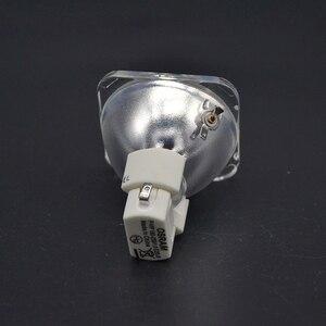 Image 4 - شحن مجاني أوسرام 230 واط 7R مصباح لنقل رئيس ضوء شعاع ضوء المرحلة P VIP 230/1.0 E20.6