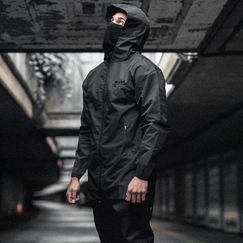 esporte ao ar livre softshell jaqueta masculina de secagem rapida casaco windbreaker caca roupas acampamento