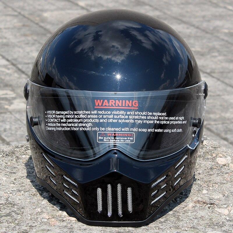 ATV-8 (13)