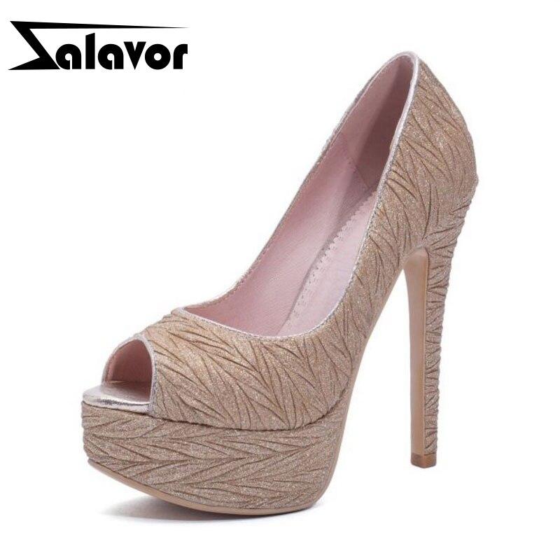 RAZAMAZA Women Comfy Flats Pumps Shoes