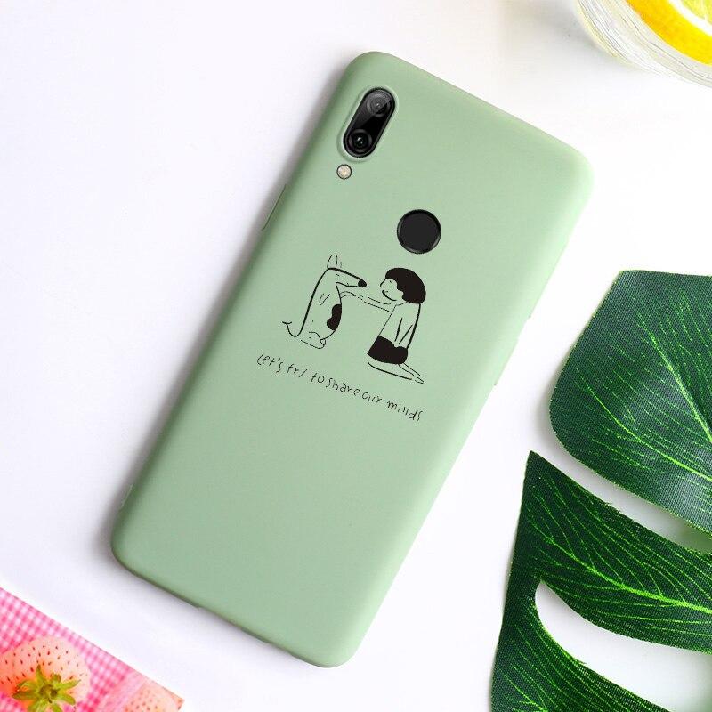 绿色_I126