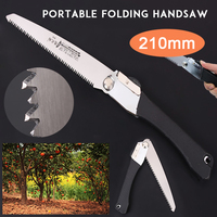 https://ae01.alicdn.com/kf/H68e93aab42b4424891a5908ffeb5b7deG/Portable-Pruning-Saw-210mm-For-Gardening-Trimming-Saw-Folding-Fruit-Tree-Pruning-Horticulture-Tool-For-Wood.jpg