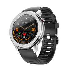 PANARS New Smart Watch Life Waterproof Sport Men Women Bluetooth Smartwatch Fitness Tracker Heart Rate Monitor For Android IOS panars men bluetooth smart watch smartwatch smart men gps watch heart rate monitor sports player music firstbeat 5atm