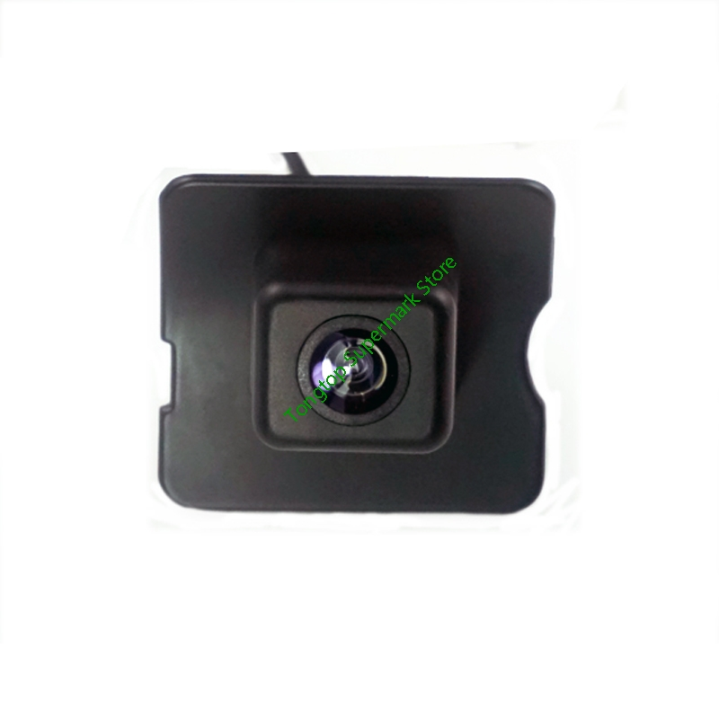 Night Vision Car Rear View Reverse camera For Mercedes Benz ML M W164 ML350 ML330 ML63 Parking Backup Camera kit