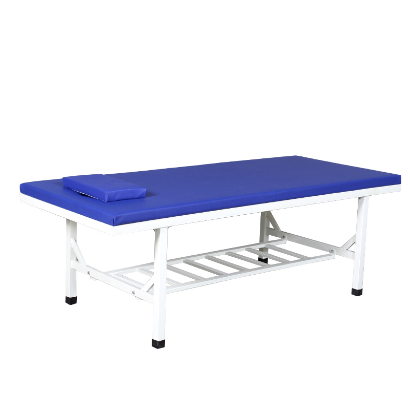 Original Point Reinforced Massage Bed Massage Bed Physical Therapy Bed Beauty Bed Fire Therapy Bed Examination Bed