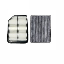 Filter Service Kit for Suzuki Grand Vitara 2005 2015