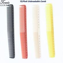 coupe peigne YS-101 cheveux