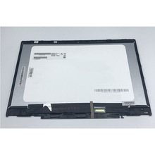 L20556-001 L20559-001 Lcd Touch Screen Digitizer Scherm Vergadering Voor Hp Pavilion X360 Convertible 14-Cd 14M-CD 14M-CD0001DX
