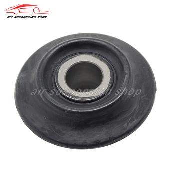 Air Suspension Rubber Top Mount For BMW X5 E53 E70 Front Top Rubber Air Ride Strut Spare Part Shock Absorber 37116757501 For Car image
