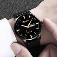 Hommes Sport montre Meskie Quartz montre-bracelet pour hommes montre G Top marque de luxe étanche choc montres relogio masculino