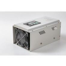 Aliexpress Kunststoff Maschine Hersteller Liefern 220V 3,5 KW DIY Induktion Heizung Maschine Controller HDPE Schweißen Maschine