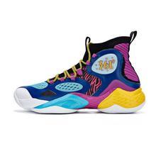 Alon gordon's/Мужская обувь и спортивная новая весна 2020