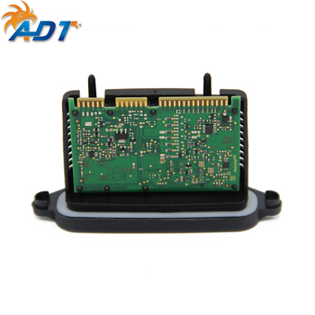ADT OEM Driver Module LED turn signal light & LED Marker 63117316145 for 2011-2014 1 Series F20/21 Headlight controller image