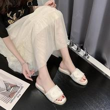 Fisherman Shoes Canvas Sandals And Slippers Women 2020 Summer And Autumn New Straw Weave Hemp Open Toe Casual Slippers white straw fisherman sandals