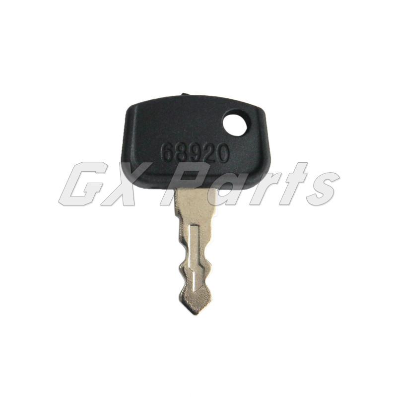Vehicle Parts & Accessories Electrical Components KUBOTA IGNITION ...