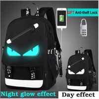 2019 new children school bags for teenagers boys girls big capacity school backpack waterproof satchel kids book bag mochila