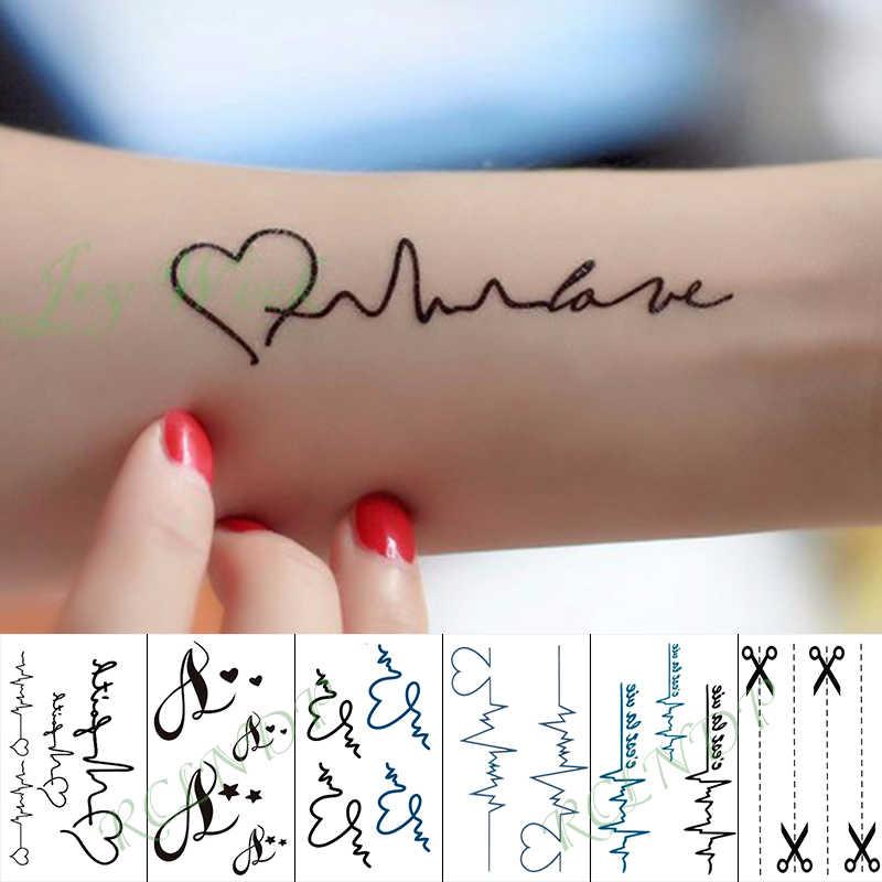 Für männer tattoos bedeutung kleine mit 40 kleine