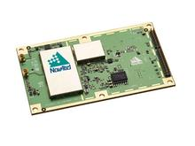 Brand NEW for Novatel OEM729 GNSS receiver RTK high accuracy positioning measurement GPS/GLONASS/Galileo/BDs 5Hz